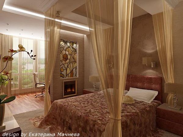 digest89-beautiful-romantic-bedroom3-1a (600x450, 83Kb)