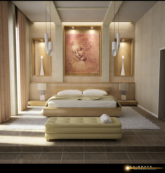 project-bedroom-romantic-style6 (500x600, 268Kb)