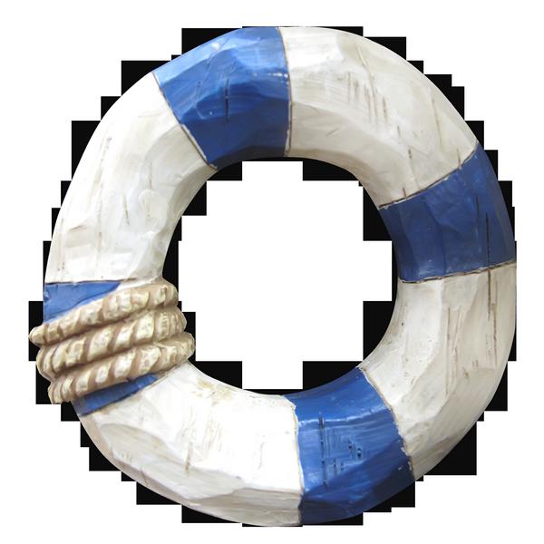 они картинки кругов для моряков пляже смена