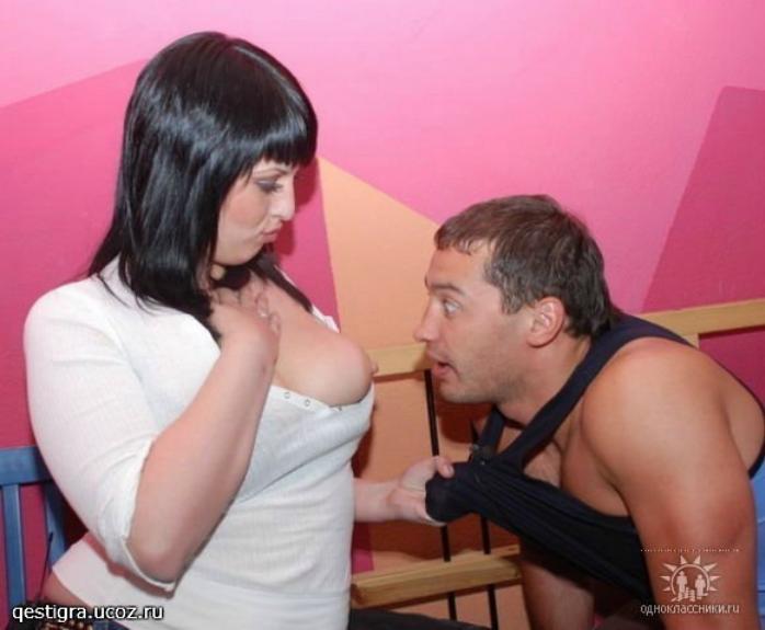 Секс участников на доме2