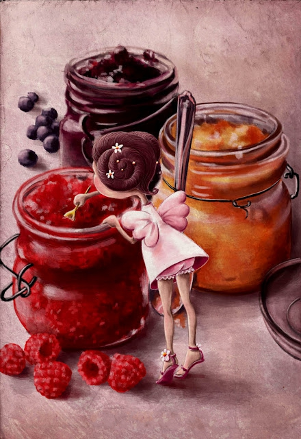 jam fairy small (440x640, 225Kb)