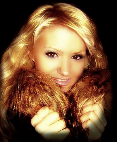 2795685_Fur_coat_by_Lillucyka (400x484, 54Kb)