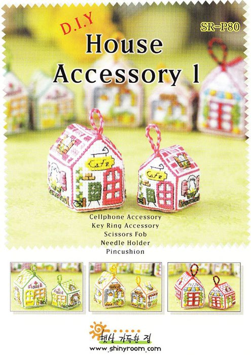 SR-P080 House Accessory 01 0 (495x700, 82Kb)