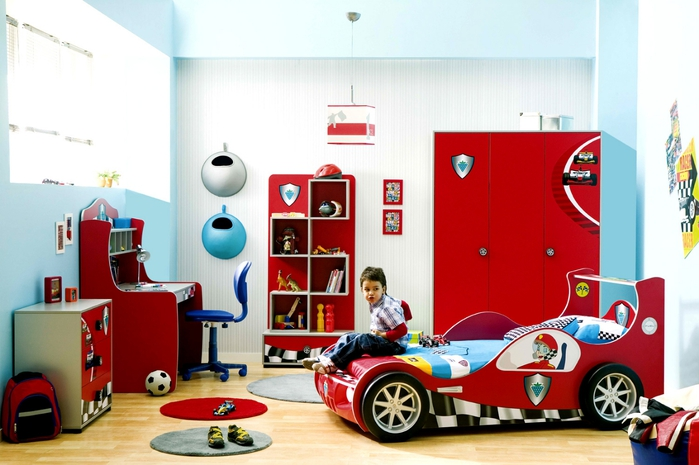 kids room (3) (700x465, 217Kb)