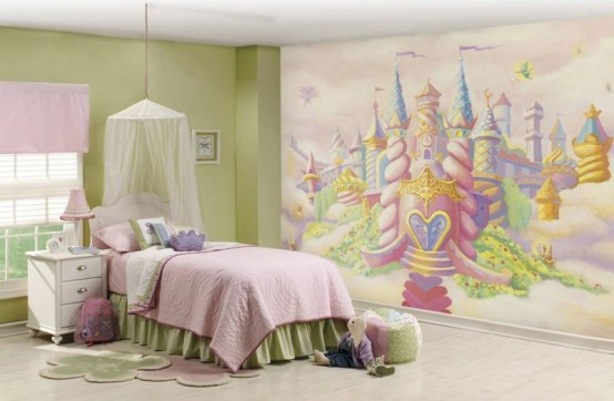 kids rooms (70) (554x362, 44Kb)