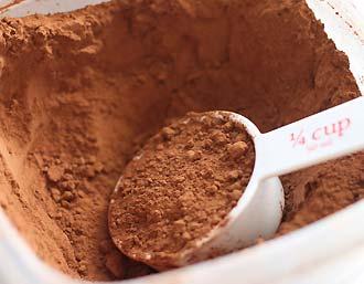 cocoa-powder (330x257, 14Kb)