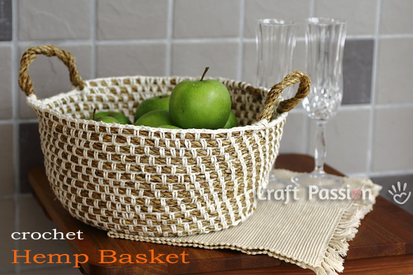 manila-rope-crochet-basket-1 (588x392, 106Kb)
