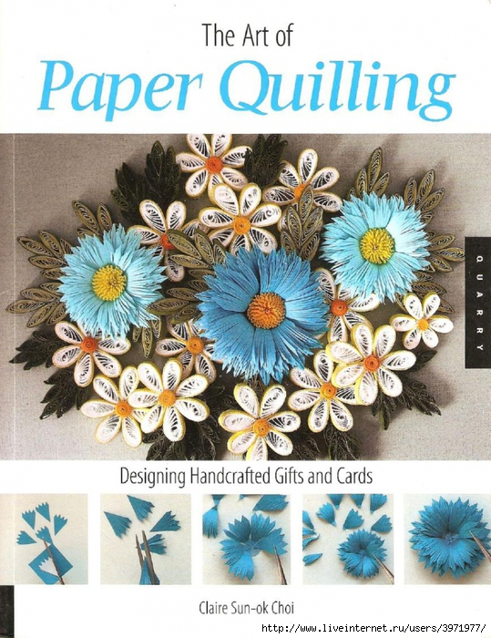 3971977_TheArtofPaperQuilling_0001 (539x700, 355Kb)