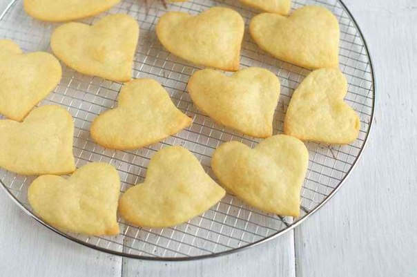 Cheese-hearts (604x401, 50Kb)