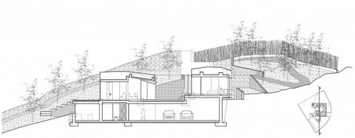 Дом среди сосен 26 (700x273, 41Kb)