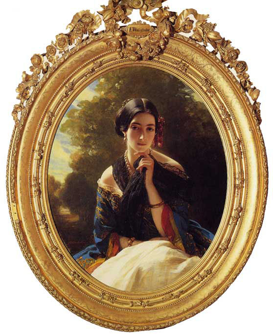 Княгини Екатерины Дадиани (558x682, 109Kb)