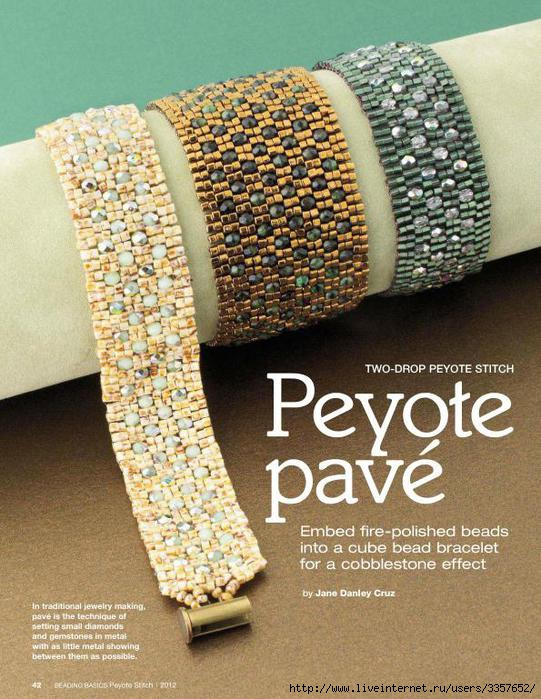 peyote_stitch_2012_42 (541x700, 239Kb)