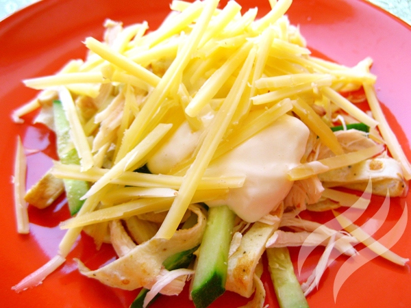 salad_chicken_secret_1 (600x450, 170Kb)