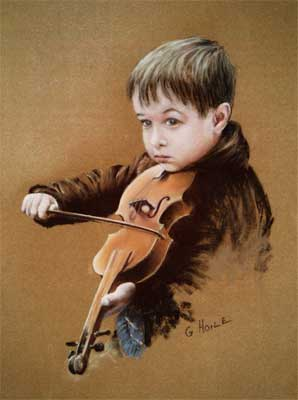 boy_with_violin (298x400, 11Kb)