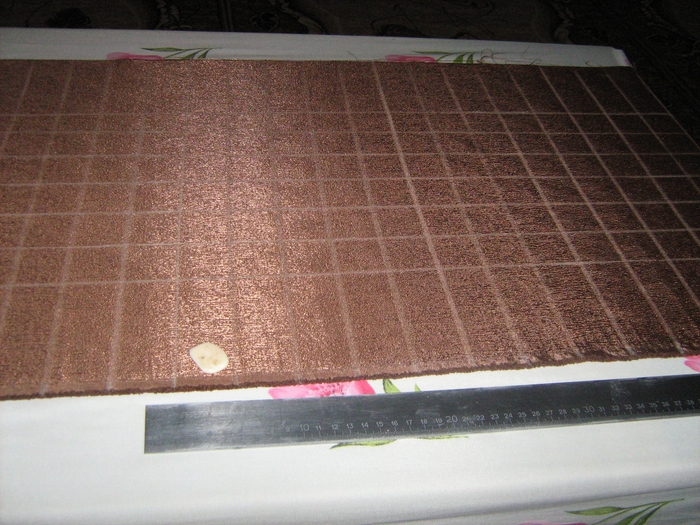 Master-Klass-krygloi-podyshki-002 (700x525, 321Kb)