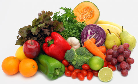 fruits_and_vegetables (481x295, 46Kb)