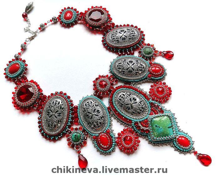 ef34394971-ukrasheniya-kole-dolce-vita-n1795 (700x558, 93Kb)