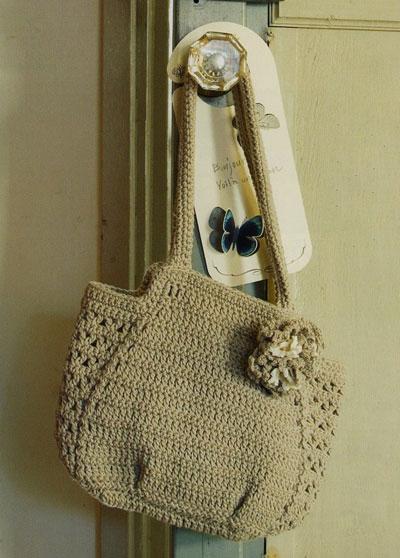 Вязание крючком простой сумки схемы и модели.  Это фото лучше всего просмотреть в каталогах Выкройка рубашки ребенка