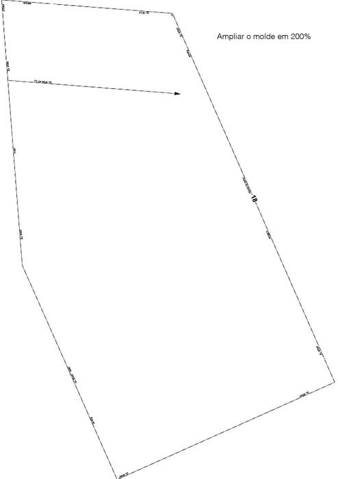 molde18 (494x700, 29Kb)