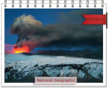 Лучшие фотографии недели от от National Geographic