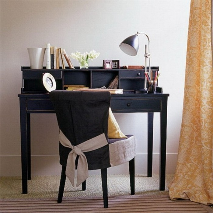 Оформляем рабочее место дома в винтажном стиле 5 (700x700, 97Kb)