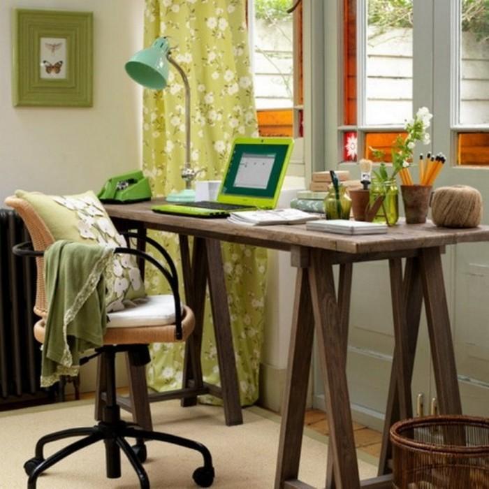 Оформляем рабочее место дома в винтажном стиле 15 (700x700, 108Kb)