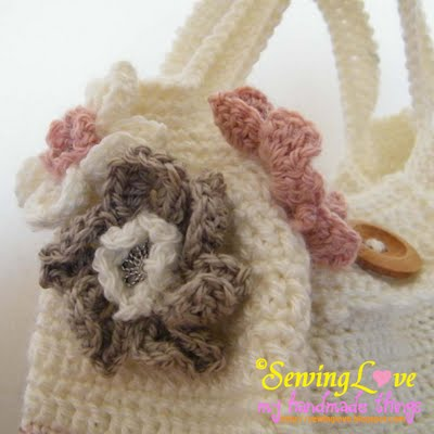 Crochet Bucket Bag 01 (400x400, 22Kb)