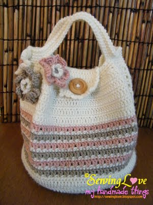 Crochet Bucket Bag 04 (300x400, 28Kb)