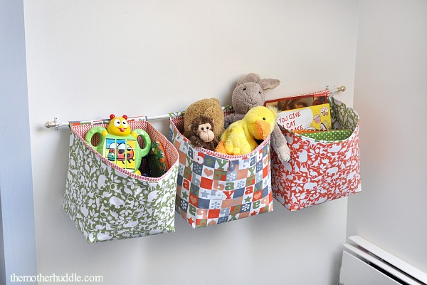 Hanging-fabric-baskets-2 (600x400, 62Kb)