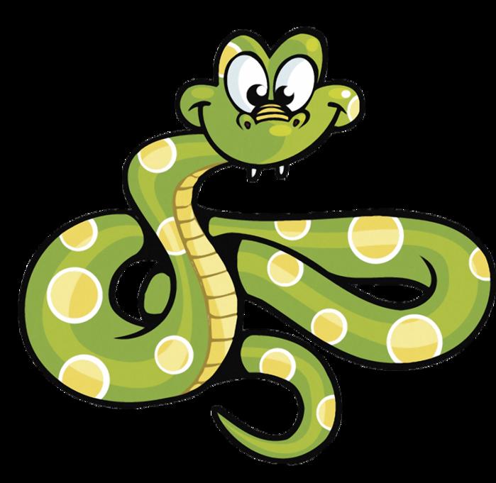 Год змеи картинки для детей