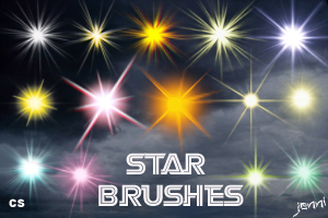 Star_Brushes_by_jen_ni (300x200, 81Kb)