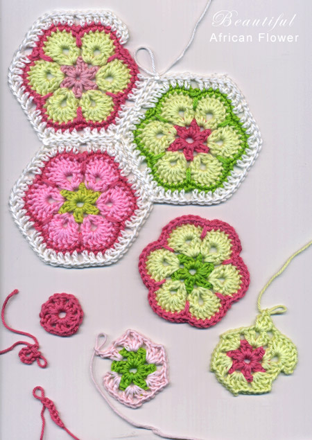 african-flower-paperweight-granny-free-crochet-patterns-make-handmade-5crochet-african-flower-pattern (450x635, 101Kb)