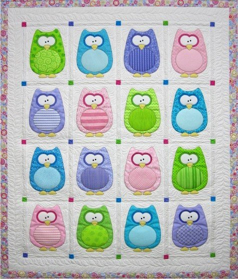 1297796785_baby-quilt_03 (476x558, 99Kb)