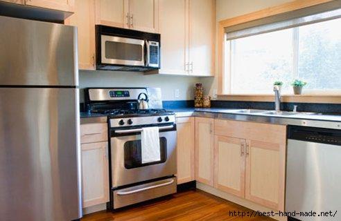 67.-Small-Kitchen-Design-Ideas (492x320, 74Kb)