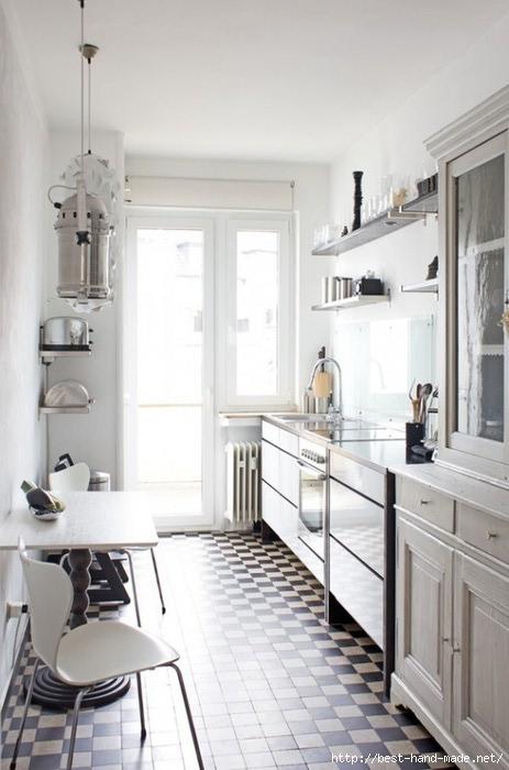 creative-small-kitchen-ideas-38-554x837 (463x700, 149Kb)