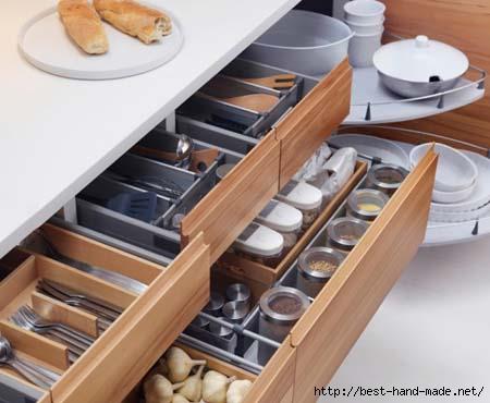 modern-ikea-2010-kitchen-design-ideas-01 (450x370, 77Kb)