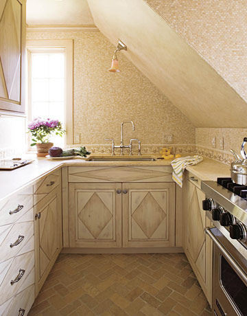 small-french-inspired-kitchen (360x460, 44Kb)