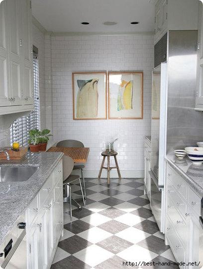small-kitchen-design-11 (408x540, 120Kb)