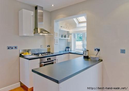 small-kitchen-design-17 (500x352, 63Kb)
