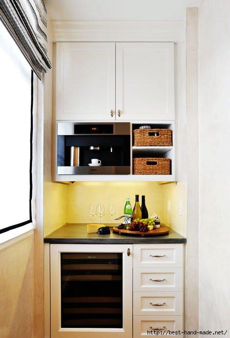 small-kitchen-design-18 (449x660, 109Kb)