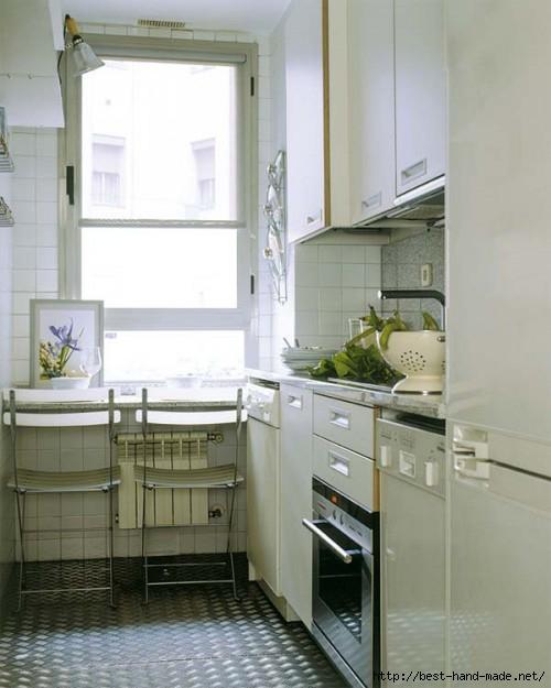 small-kitchen-design-21-500x625 (500x625, 136Kb)