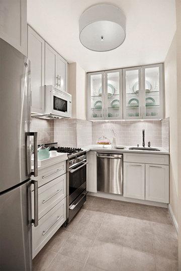 small-kitchen-design-28 (360x540, 41Kb)