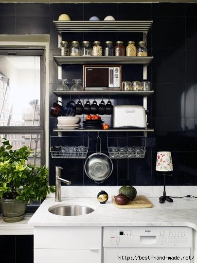 small-kitchen-design-31 (405x540, 175Kb)