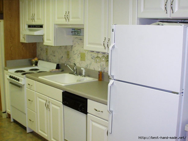small-kitchen-design (614x461, 117Kb)