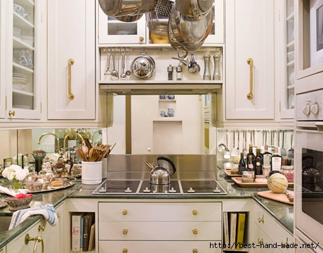 small-kitchen-design-ideas (460x360, 122Kb)