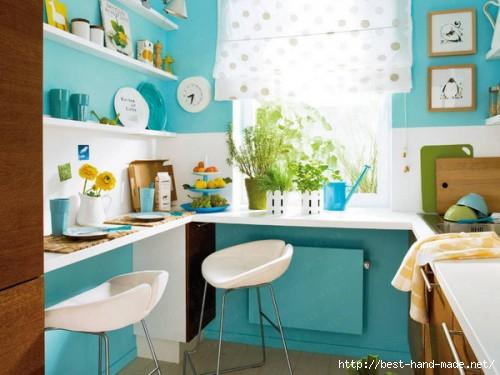 small-kitchen-design-ideas-light-blue (500x375, 105Kb)