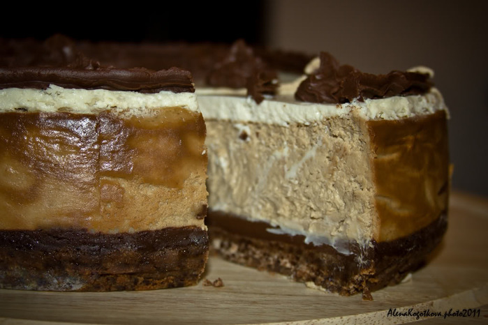 Cheesecake01 (700x466, 95Kb)