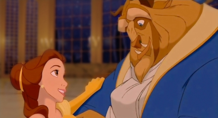 Beauty-and-the-Beast (440x239, 67Kb)