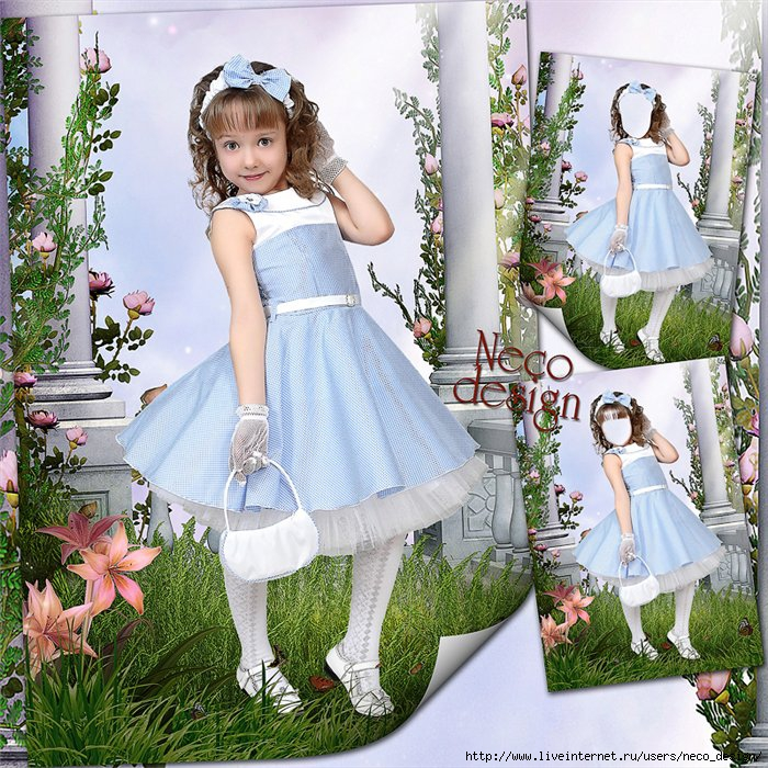 1349883023_shildren_template_9_by_neco (700x700, 411Kb)