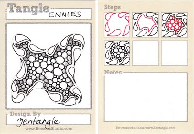 3668234_Tangle__Ennies (400x277, 26Kb)